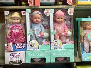 Sweet Doll | Toys for sale in Lagos State, Lagos Island (Eko)