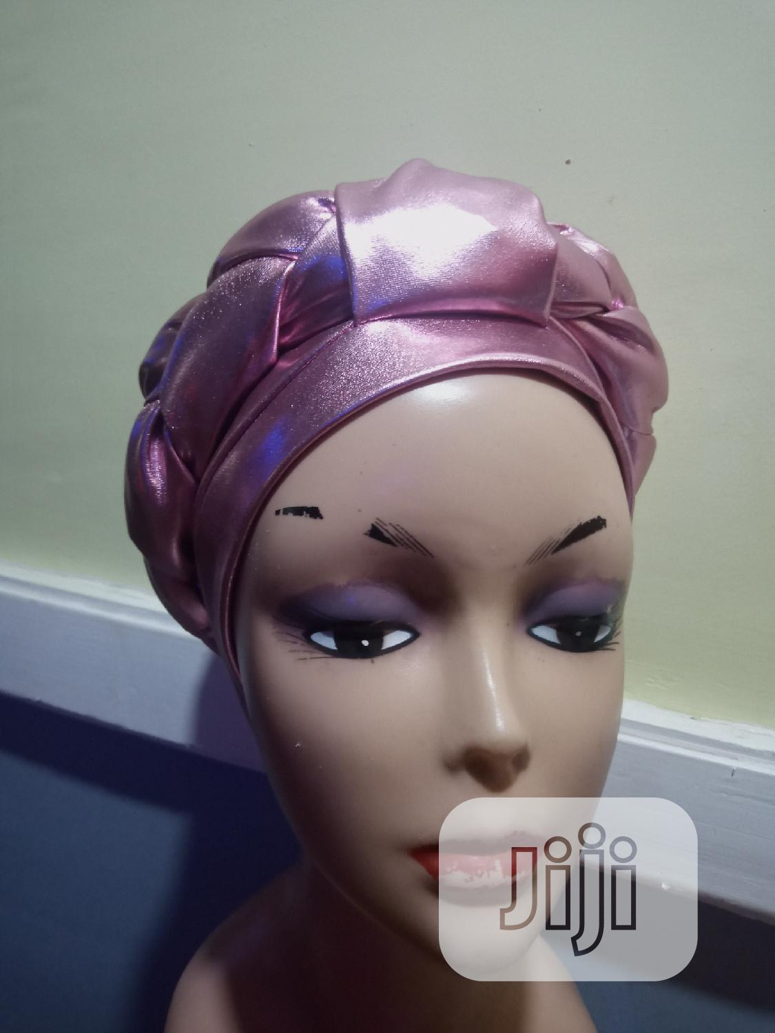Head Wears | Clothing for sale in Kuje, Abuja (FCT) State, Nigeria