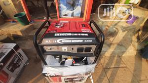 Maxi Generator Gen Ek20 | Electrical Equipment for sale in Lagos State, Ifako-Ijaiye