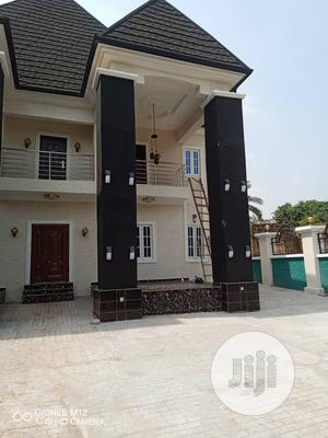 Stainless Handrails (Anti Rust Turkish)   Building & Trades Services for sale in Imo State, Owerri