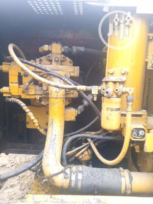 140g, 120g, 14g and 12g Grader For | Heavy Equipment for sale in Rivers State, Port-Harcourt