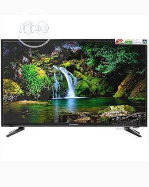 Panasonic 43 Inch Full HD LED TV - TH-43G313M   TV & DVD Equipment for sale in Abuja (FCT) State, Gwarinpa