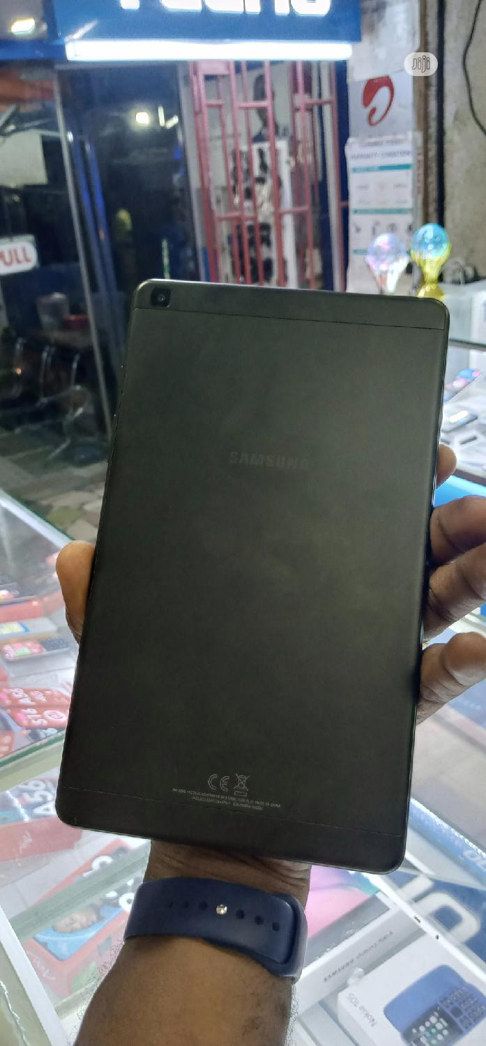 New Samsung Galaxy Tab a GB Black