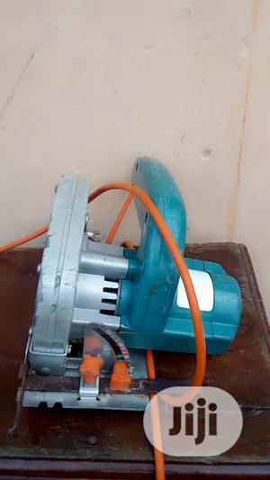Hand Held Circular Saw | Electrical Hand Tools for sale in Lagos State, Gbagada