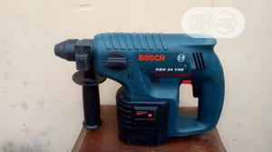 Bosch Hammer Cordless Drill | Hand Tools for sale in Lagos State, Gbagada