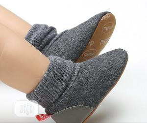 Baby Booties | Children's Shoes for sale in Lagos State, Ikoyi
