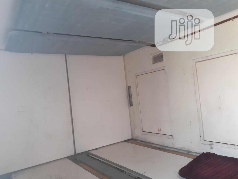 Mini Cooling Van | Trucks & Trailers for sale in Amuwo-Odofin, Lagos State, Nigeria