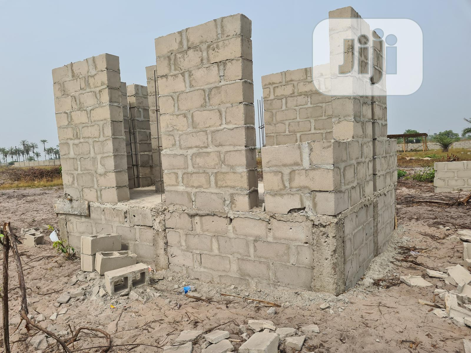 Archive: Own Acres Of Land At Better Rate In The New Lagos Smart City
