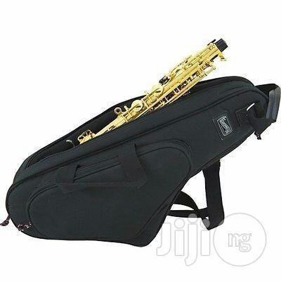 Saxophone Bag