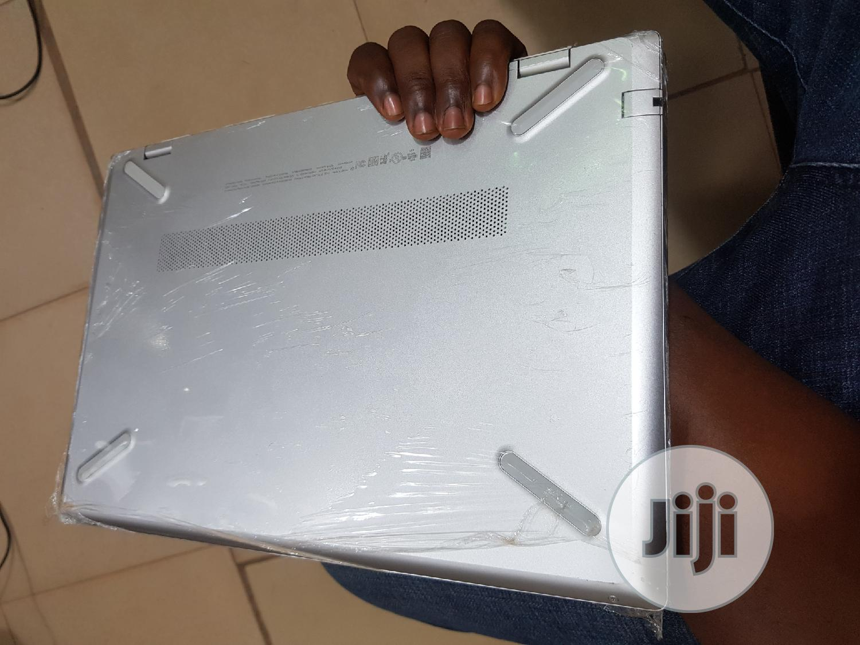 Archive: Laptop HP Pavilion 15 16GB Intel Core i7 HDD 16 GB