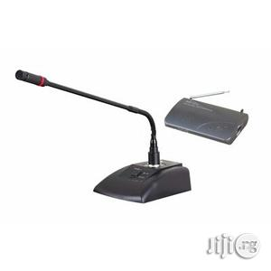 Wireless Conference Microphone | Audio & Music Equipment for sale in Lagos State, Lekki