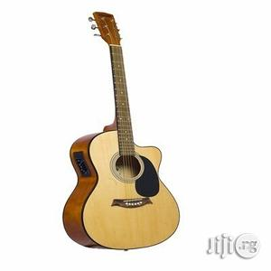 Professional Electro Acoustic   Musical Instruments & Gear for sale in Lagos State, Surulere