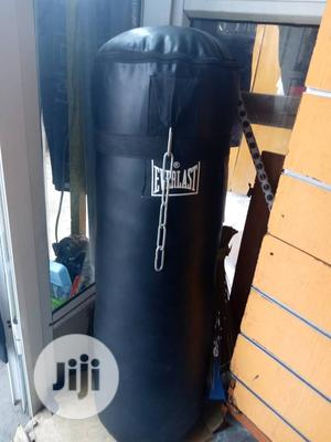 Punching Bag | Sports Equipment for sale in Lagos State, Surulere