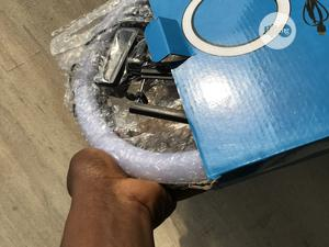 12inches Ring Light   Accessories & Supplies for Electronics for sale in Lagos State, Lekki