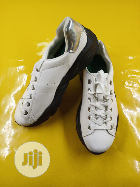 Stock Sneakers   Shoes for sale in Ado-Odo/Ota, Ogun State, Nigeria