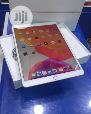 Apple iPad Air 256 GB Pink   Tablets for sale in Lagos State, Ikeja