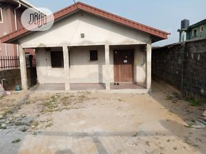 4 Bedrooms Flat for Sale Ajah | Houses & Apartments For Sale for sale in Lagos State, Ajah