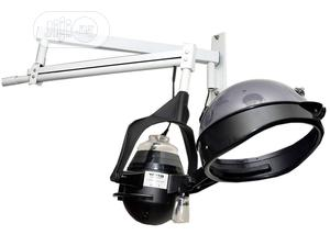 Wing Wall Hair Steamer | Salon Equipment for sale in Lagos State, Orile