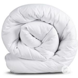 Luxurious White Soft and Cosy Duvet   Home Accessories for sale in Lagos State, Lekki