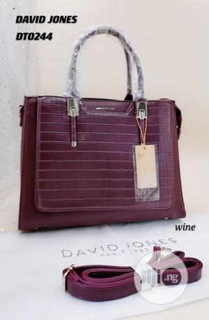High Quality Female Bags | Bags for sale in Lagos State, Abule Egba