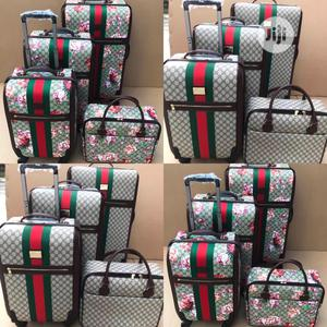 Unique Gucci Travel Bags | Bags for sale in Lagos State, Lagos Island (Eko)