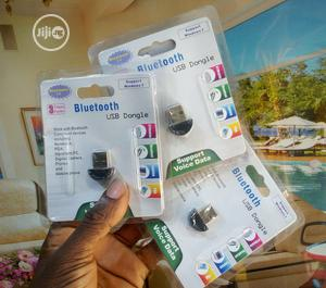 USB Bluetooth   Computer Accessories  for sale in Lagos State, Ikeja