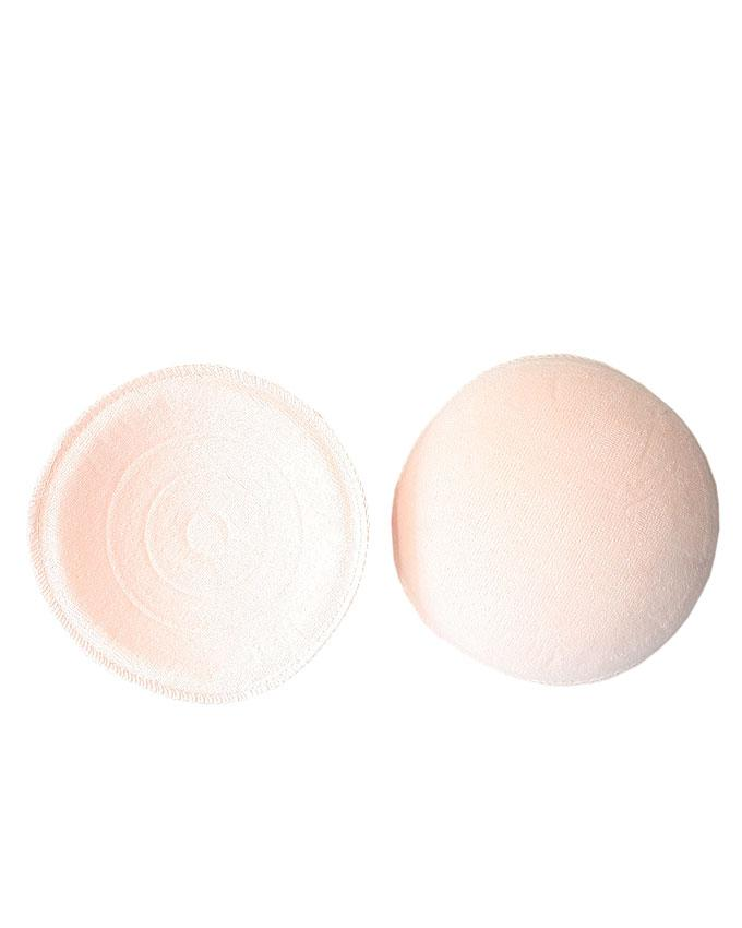 12 In Pack Washable Breast Pads | Maternity & Pregnancy for sale in Ojota, Lagos State, Nigeria