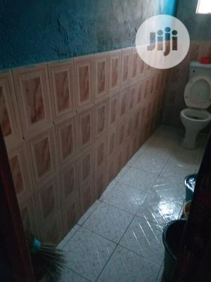 We Rent Agreement Home and Office We Also Rent Shops And | Commercial Property For Rent for sale in Lagos State, Ikotun/Igando