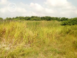 Land for Sale | Land & Plots For Sale for sale in Ikorodu, Igbogbo