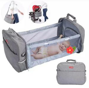 Travel Diaper Bag | Baby & Child Care for sale in Lagos State, Ikoyi