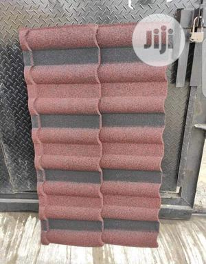 Classic Roofing Tiles And Milano | Building Materials for sale in Lagos State, Lekki