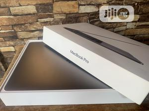 Laptop Apple MacBook Pro 2019 8GB Intel Core I5 SSD 128GB | Laptops & Computers for sale in Lagos State, Ikeja