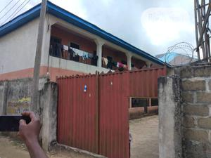 16 Bedroom Self Contain Hostel for Sale | Commercial Property For Sale for sale in Rivers State, Port-Harcourt