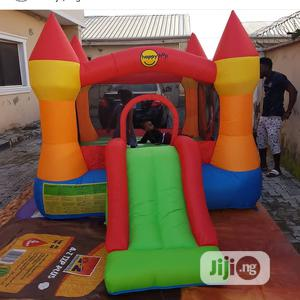 Bouncing Castle   Toys for sale in Abuja (FCT) State, Gwarinpa