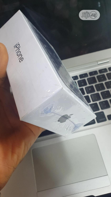 New Apple iPhone 7 128 GB