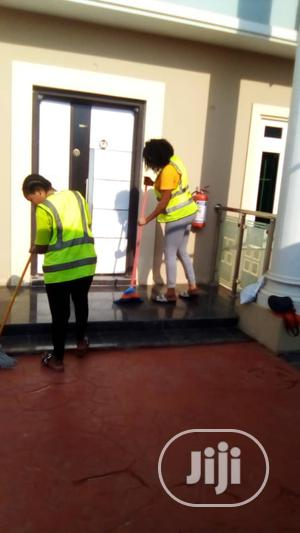 Office Cleaning, Fumigation And General Cleaning | Cleaning Services for sale in Edo State, Ikpoba-Okha