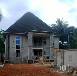 Roof Tiles | Building Materials for sale in Imo State, Oru