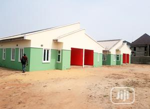 Only 2 Bungalows On Promo- 3 Bedroom Semi Detached Bungalows   Houses & Apartments For Sale for sale in Ajah, Sangotedo