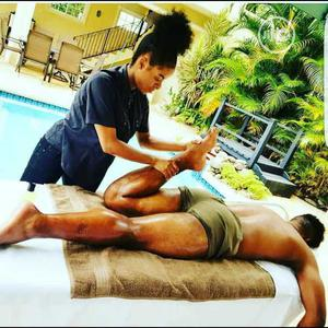 Spa & Body Massage Soapy Relaxation   Health & Beauty Services for sale in Abuja (FCT) State, Utako
