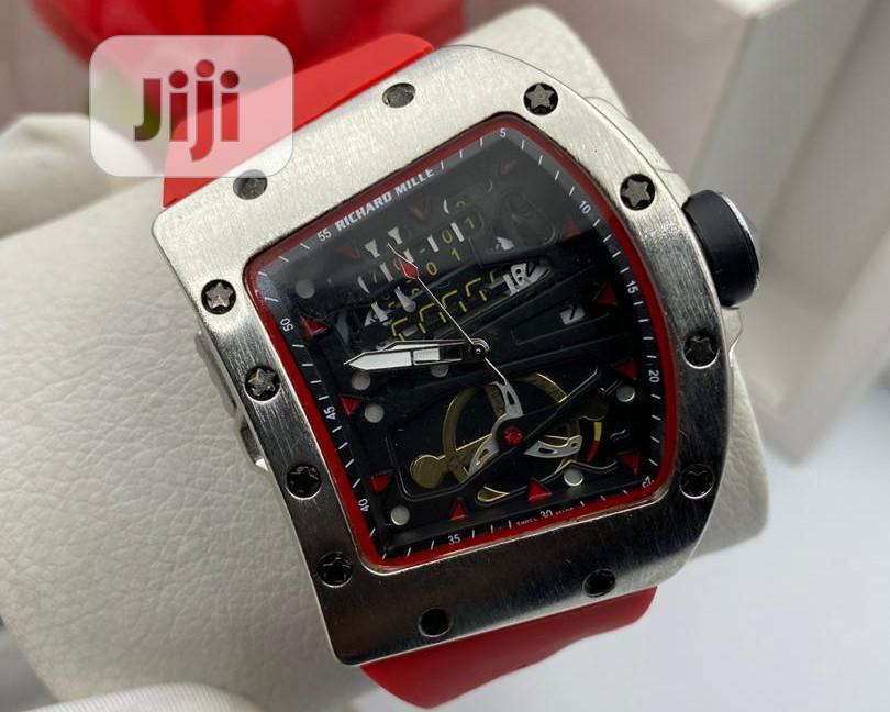 Archive: G Shock Top Luxury Analog/Digital Quartz Sport Men's Watch