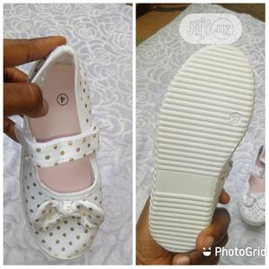 Girls Ballet   Children's Shoes for sale in Lagos State, Surulere