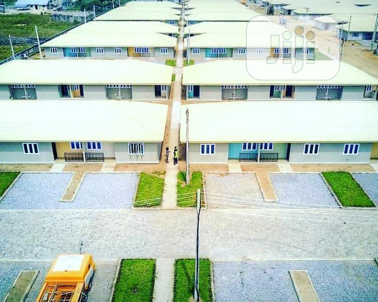 2 Bedroom Apartment For Sale At Topo Badagry Lagos | Houses & Apartments For Sale for sale in Badagry / Badagry, Badagry, Nigeria
