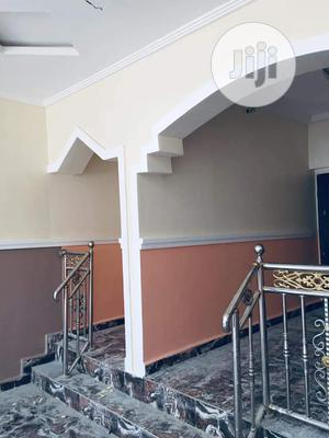 Stainless Handrails, Rot Irons | Building Materials for sale in Ebonyi State, Abakaliki