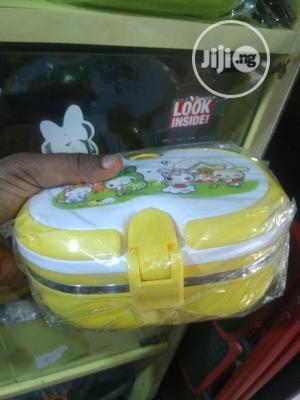 Children Food Warmer | Babies & Kids Accessories for sale in Abuja (FCT) State, Gwarinpa
