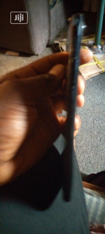 Infinix Hot 6 16 GB Black | Mobile Phones for sale in Esan North East, Edo State, Nigeria
