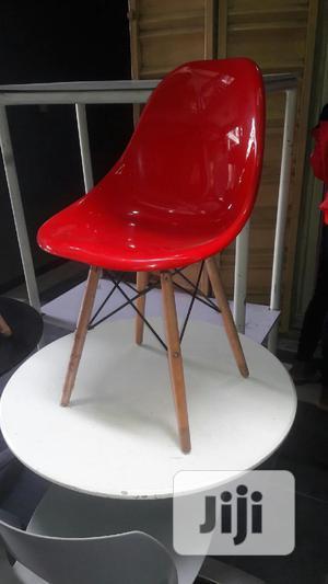 Restuarant Chair | Furniture for sale in Kano State, Tarauni