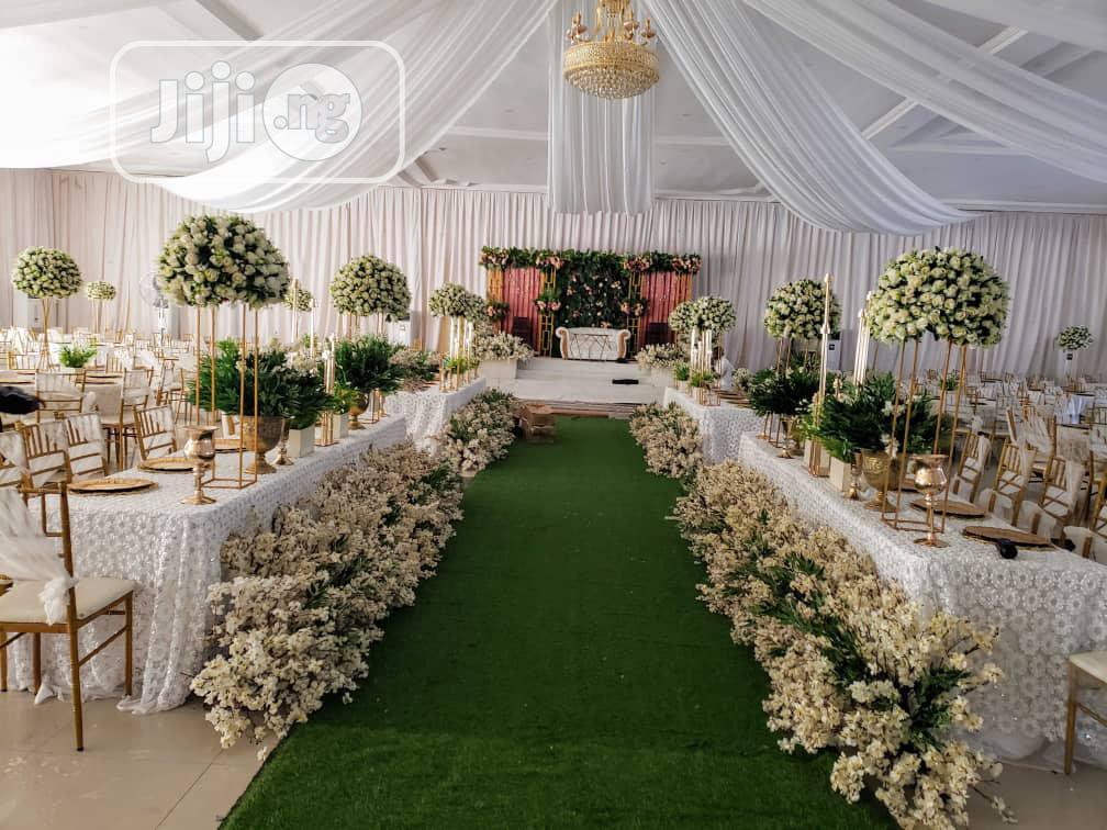 Ciara Bridal Collection   Wedding Wear & Accessories for sale in Benin City, Edo State, Nigeria