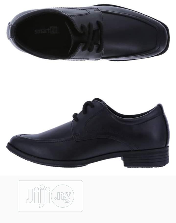 Men's Quality Shoe | Shoes for sale in Karu, Abuja (FCT) State, Nigeria