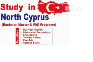 Student Visa Available In 10 Days   Travel Agents & Tours for sale in Abuja (FCT) State, Central Business Dis
