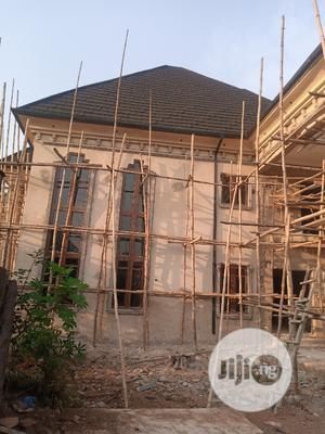 Stone Coated Roof Tiles. | Building Materials for sale in Imo State, Aboh-Mbaise